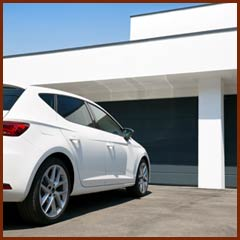 5 Star Garage Doors Glendora, NJ 856-440-3059